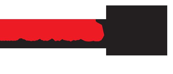 bensu_logo_png